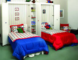 Cheap Boys Room Ideas Fascinating Kids Room Dividers Images Ideas Surripuinet