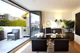 modern office decor. Contemporary Office Decorating Ideas Image Of Home Design With Nifty Modern Decor