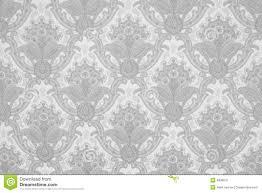 Grijs Behang Stock Foto Afbeelding Bestaande Uit Luim 4838510