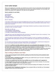 Fresh How To Write A Great Covering Letter    With Additional     florais de bach info Beautiful Writing A Cover Letter Format    On Cover Letter Online With  Writing A Cover Letter