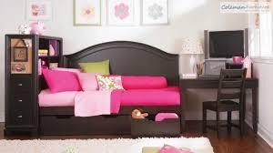 Lea Bedroom Furniture Midtown Platform Bedroom Collection From Lea Furniture Youtube