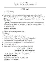 Best Resume Summary Examples Entry Level Resume Summary Sample ...