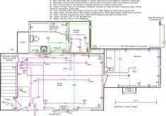 amazing how to install vinyl plank flooring in basement  basement wiring diagram