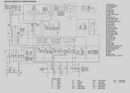 gallery of yamaha g1 wiring diagram electric gas golf cart the and Yamaha ATV Wiring Diagram at Yamaha G 1 Wiring Diagram