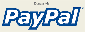 Image result for paypal donate