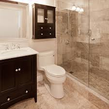 5 x 8 bathroom remodel. 5×8 Bathroom Remodel With 1200x1200 Resolution 5 X 8