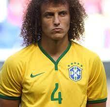 Terror in Frankreich: David Luiz will nicht zu PSG zurück - WELT