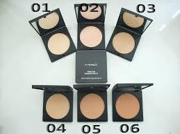 0e9f mac makeup powder plus foundation studio fix outlet uk 792131