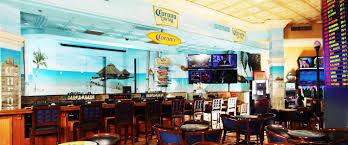 Hotel Silver Seven Dining In Las Vegas Las Vegas Restaurants Silver Sevens Hotel