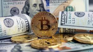 The cryptocurrency was invented in 2008 by an unknown person or gr. How To Make Money With Bitcoin Papel
