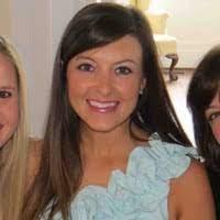 Catherine Frye - Public Relations & Communications Specialist - Grace  Communications   LinkedIn