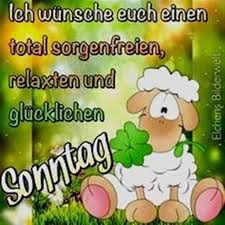 Guten Morgen Sonntag Sprüche 7jpg Gb Pics Gästebuchbilder