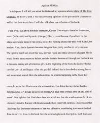 Essay About Good Health How To Write A Proposal Essay