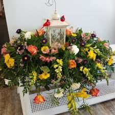 westside flowers gifts florists 5940 s 33rd w ave tulsa ok phone number yelp