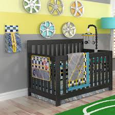 race car crib bedding bedding cribs country round ocean camouflage wall decor furniture design home interior machine washable babyfad brown