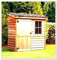 small garden sheds small outdoor sheds storage garden shed storage garden storage shed small home depot