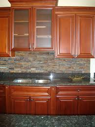 Kitchen Cabinet Examples 16572620170513 Ponyiex, kitchen cabinet ...