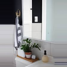 Apartment Therapy Bathrooms Cleaning Checklist A Step By Step Plan For A Truly Clean