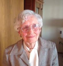 Jessie Calhoun Obituary - Death Notice and Service Information