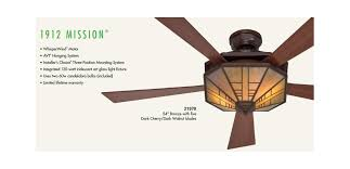 remove ceiling fan light wattage limiter hunter fan light parts list pictures to pin on