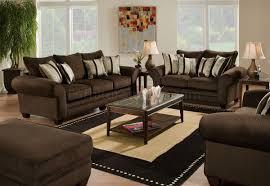 brown sofa sets. Brown Fabric Sofa Sets New At Fresh Image E