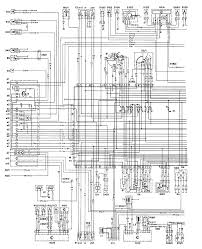92 eclipse igniter wiring diagram g2 Olds 88 Ignition Coil Wiring Diagram Ignition Coil Circuit Diagram