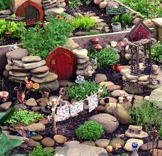fairygardening org great site this is made from the medium size smooth