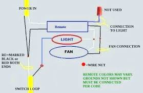 wiring ceiling light ceiling fan red wire install ceiling fan with only two wires beautiful beautiful