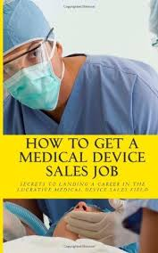 best job in the medical field 202 best medical field career options images on pinterest career