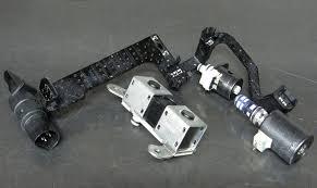 transmission wiring harness ford f150 transmission ford f150 transmission shudder why ford trucks on transmission wiring harness ford f150