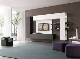 Tv Living Room Furniture Tv Room Furniture Living B Nongzico