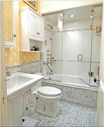 Bathroom Remodel Small Best Small Bathroom Renovations Ideas Bathroom Fabulous White Domination
