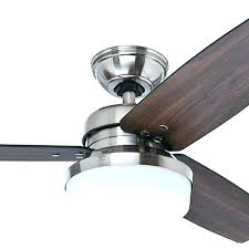 hunter ceiling fans with light kits hunter ceiling fans fan light kit regalia warranty hunter ceiling