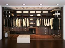 best lighting for closets. best walk in closet design inspiration luxury ideas with dark brown wooden furniture lighting for closets i