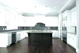 glass kitchen backsplash white cabinets tile white cabinets