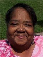 Gloria Hart Obituary (1942 - 2020) - The Times-Picayune