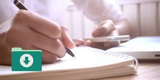 Berisi contoh soal psikotes online dan jawabannya untuk latihan. Download Soal Psikotes Tes Iq Dan Kunci Jawabannya Pdf