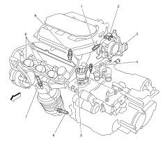 Saturn vue engine diagram 2008 saturn outlook engine diagram vue saturn 3 0 engine diagram 2004