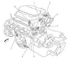 Car Ac Wiring Diagram 2004 Ion
