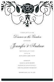 Formal invite template - eyerunforpob.org