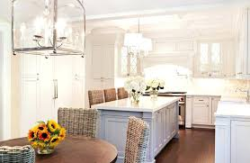 pendant lighting with matching chandelier s should lights match