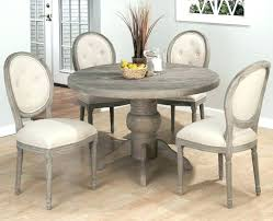 oval kitchen table pedestal oval dining room set dining table pedestal base only distressed round dining