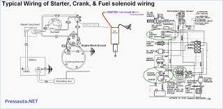 4 wire starter solenoid diagram wiring diagram schematic ford starter solenoid terminals at Starter Motor Solenoid Wiring Diagram