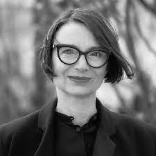 Susanne Fritz - YouTube