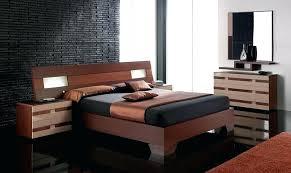 image modern bedroom furniture sets mahogany. Oak Bedroom Furniture Sets Modern Full Size Of  Drawers Mahogany Sleigh Bed King . Image