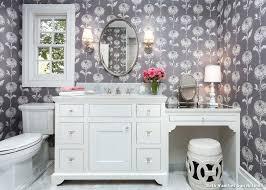 bathroom vanities san antonio. Exellent San Beautiful Bathroom Vanity San Antonio Rustic Vanities Enchanting  Tx Throughout R