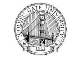 Golden Gate University • Niall David Photography