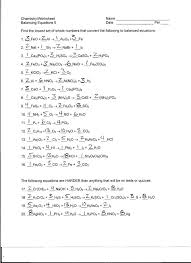 captivating balancing chemical equations test tessshlo chapter 7 worksheet 1 key zljlyuvqafy1dsjg6joepb8qmqqumoz6jv5bhtuiv3e balancing chemical