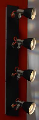 <b>Спот Lussole</b> Frontino <b>LSL</b>-<b>7409</b>-<b>04</b> - купить в интернет-магазине ...