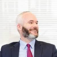 "8 ""Edward Dickie"" profiles | LinkedIn"
